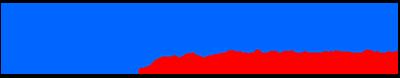 Mappenkurs Siegen Logo